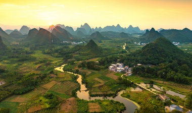 低成本活动策划 花椒旅行卡-可谓最美旅行地